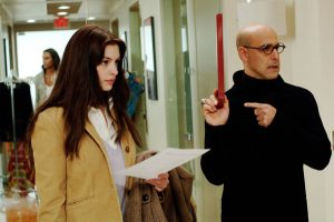 devil-wears-prada3
