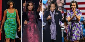 michelle-obama-style-2012 paplewig wordpress