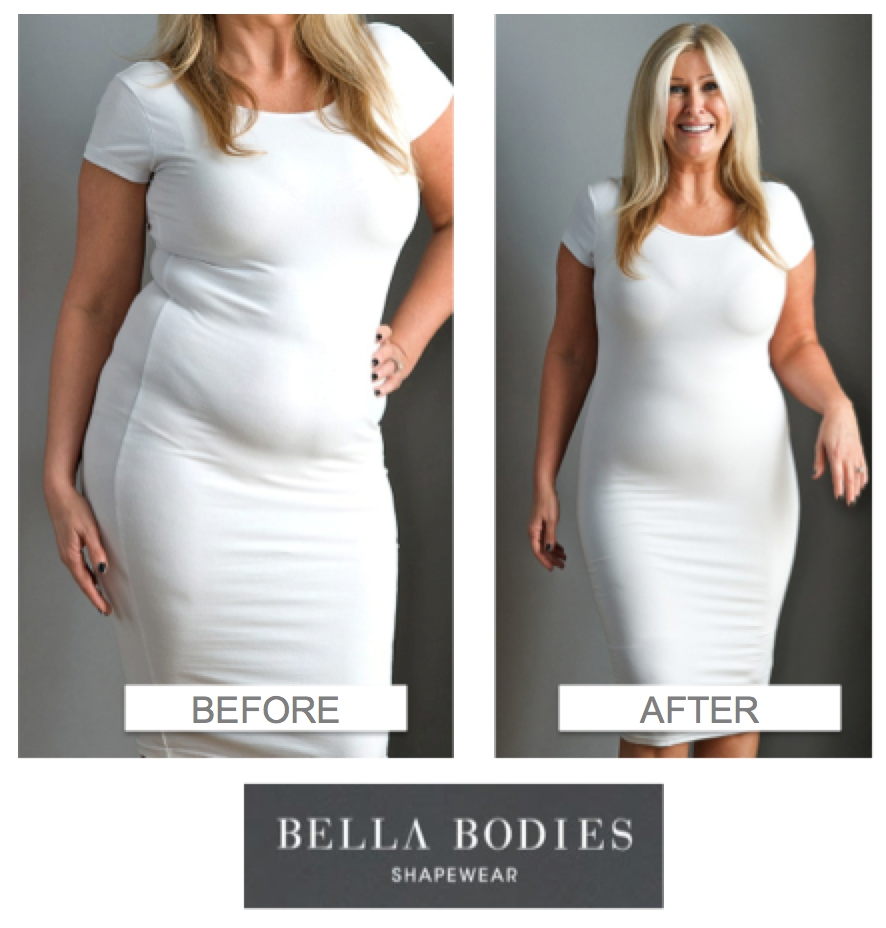 bella-bodies-shapwear-before-and-after