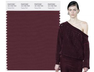 fall_winter_2017_2018_pantone_colors_Tawny_Port