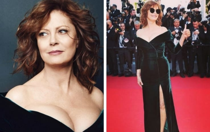 susan-sarandon-red-carpet-2017