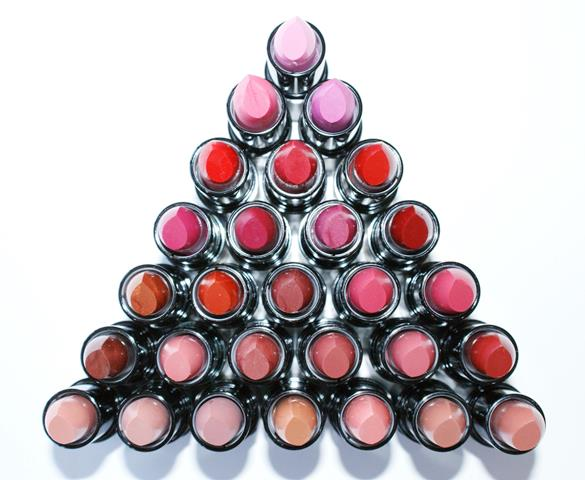 SPB-LIPSTICK-COLLECTION-