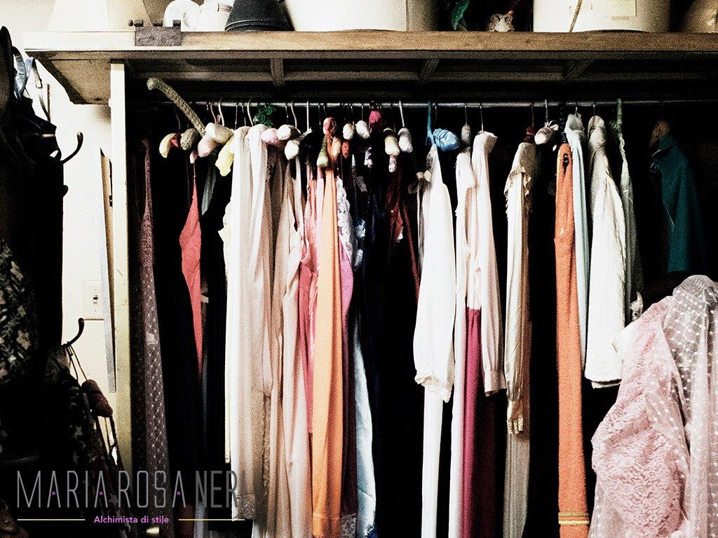 capsule-wardrobe-post-FB