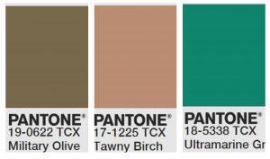 colori pantone inverno 2020-21